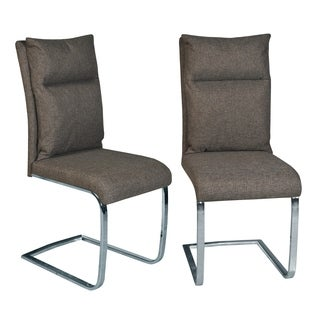 Porthos Home Marshall Conference Chair (Set of 2)