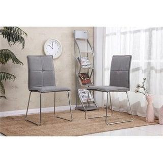 Porthos Home Gavin Office Chair (Set of 2)