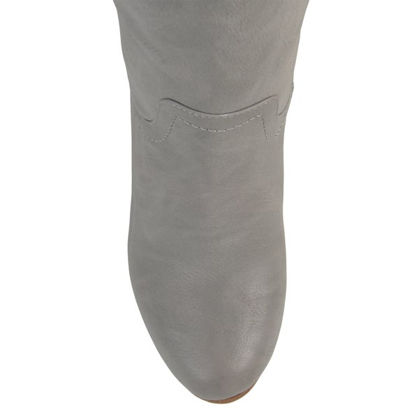 c2c3580777582 Shop Size 9.5 Grey Food   Gifts