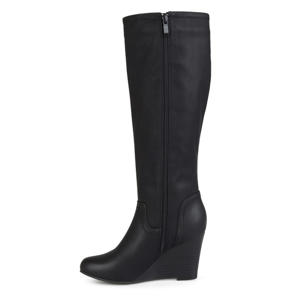 Journee Collection Women's 'Langly