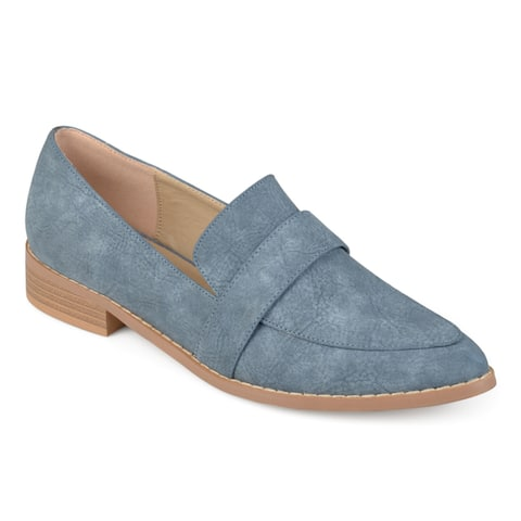 2a111abde Buy Size 11 Women's Loafers Online at Overstock | Our Best Women's ...