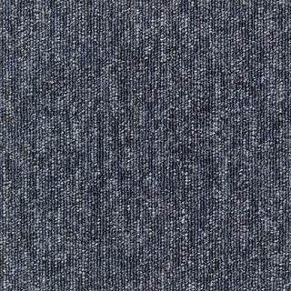 "Mohawk Cutler 24"" x 24"" Carpet tile in CELESTIAL"