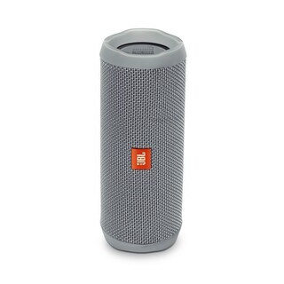 JBL Flip 4 Waterproof Bluetook Speaker (4 Colors) (5 options available)
