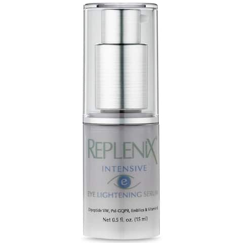 Replenix Intensive 0.5-ounce Eye Lightening Serum