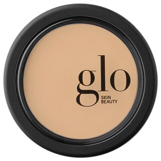 GloMinerals GloCamouflage Glo Oil Free Natural