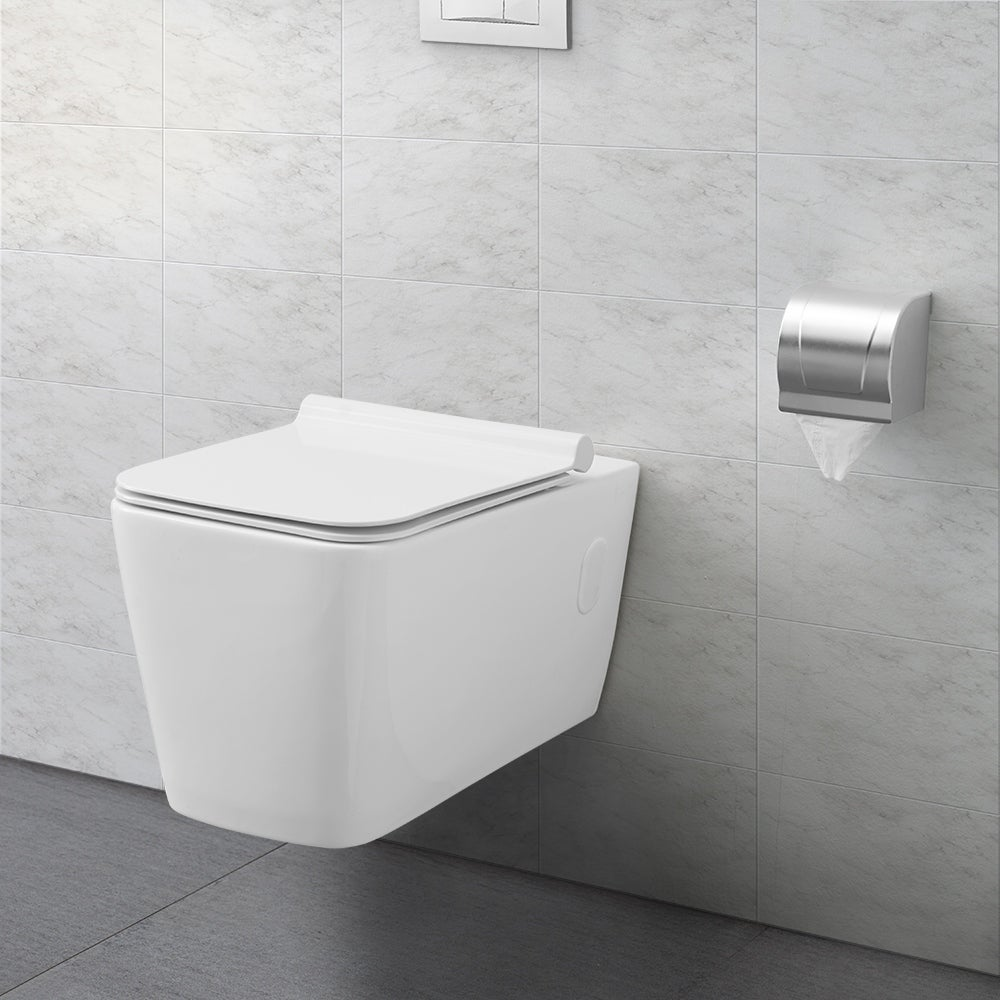 Swiss Madison Toilets | Find Great Home Improvement Deals Shopping ...