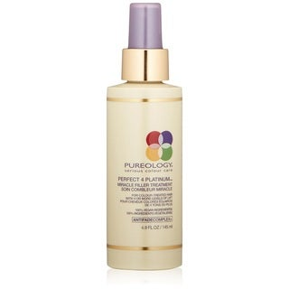 Pureology 4.9-ounce Perfect 4 Platinum Miracle