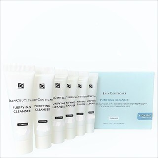 SkinCeuticals Purifying Cleanser (Pack of 6)