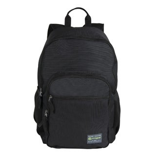 EcoGear Dhole 15-inch Laptop Backpack