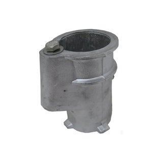 """4"""" Aluminum Anchor Socket for Swimming Pool Ladders and Handrails"""