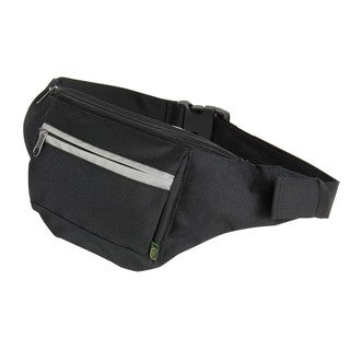 Ecogear Skipper Hip Waist Pack
