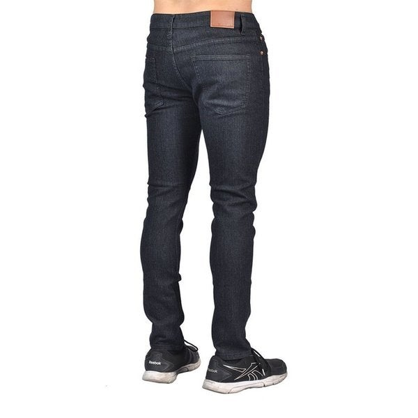 Men's Skinny Jeans by Islandia
