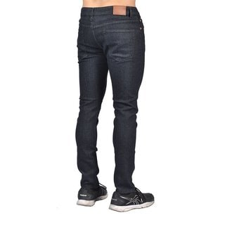 Men's Skinny Jeans by Islandia