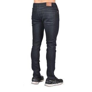 Men's Skinny Jeans by Islandia|https://ak1.ostkcdn.com/images/products/17015428/P23295596.jpg?impolicy=medium