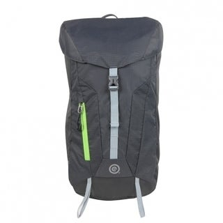 Ecogear Darter Packable Backpack