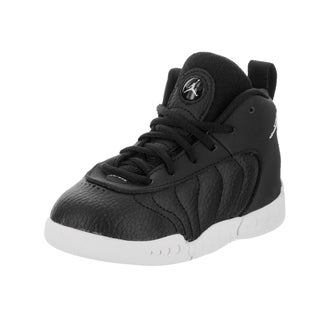 Nike Jordan Toddlers Jordan Jumpman Pro BT Basketball Shoe
