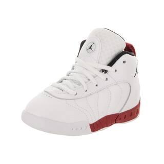 Nike Jordan Toddlers Jordan Jumpman Pro BT Basketball Shoe https://ak1.ostkcdn.com/images/products/17015923/P23296023.jpg?impolicy=medium