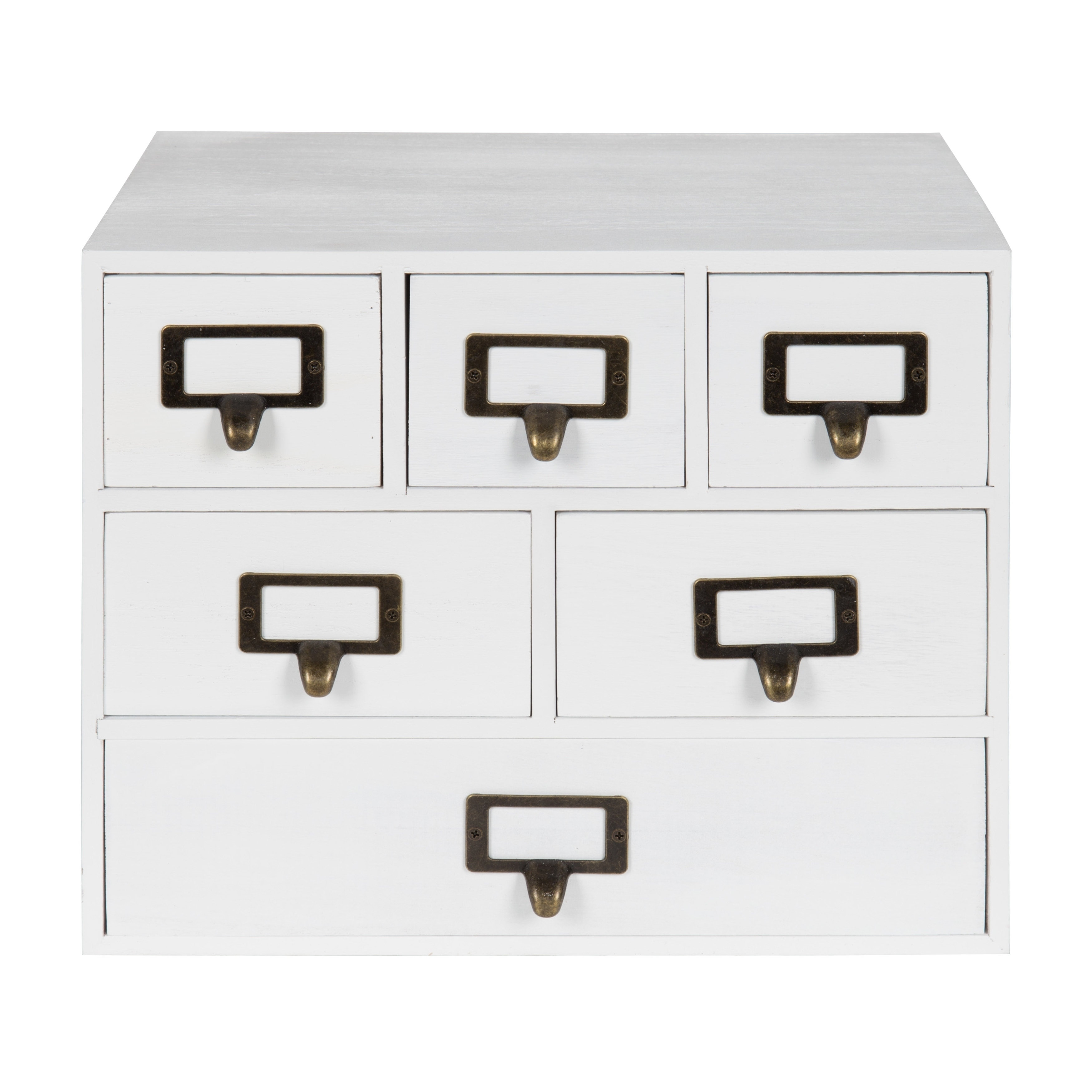 set about desk itm wood apothecary and laurel vertical details drawer kate drawers