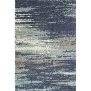 Paola Contemporary Machine Made Area Rug. Opens flyout.