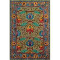 """Somers Area Rug - 8'6"""" x 11'6"""""""
