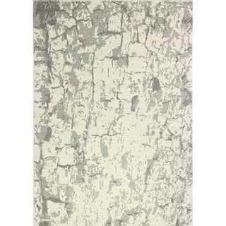 "Sonia Area Rug  (8'6"" X 11'6"") - 8'6"" x 11'6"""