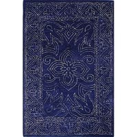"Waverley Area Rug - 7'6"" x 9'6"""