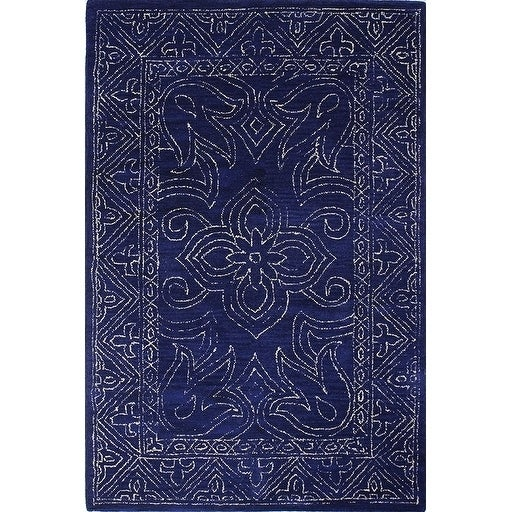 "Waverley Area Rug - 8'6"" x 11'6"""