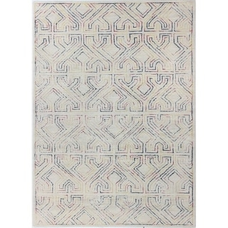 "Kingswood Area Rug - 7'6"" x 9'6"""