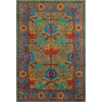 "Somers Area Rug - 7'9"" x 9'9"""