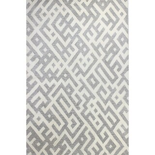 Corlies Area Rug (8'6 x 11'6)
