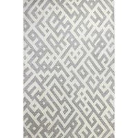 "Corlies Area Rug - 8'6"" x 11'6"""