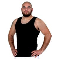 IS Pro Tactical by Insta Slim Concealment Compression Tank