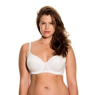 Carmen T-Shirt Bra (Option: 40f)