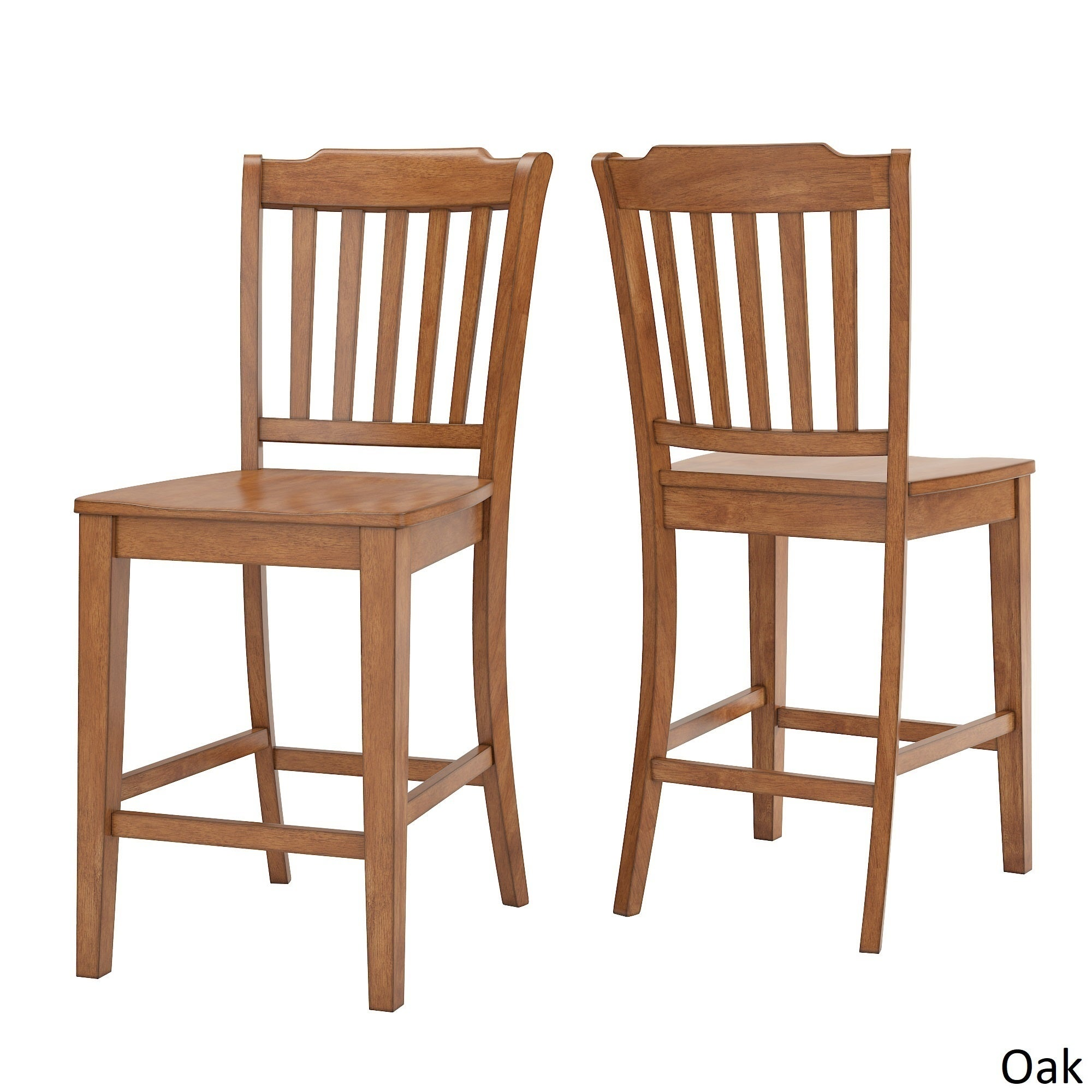 Buy Brown Counter & Bar Stools Online at Overstock.com | Our Best ...