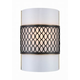 Woodbridge Lighting 16641 Spencer Wall Mount