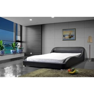 Greatime B1216 Platform Bed
