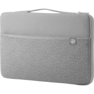 "HP Carrying Sleeve for 15.6"" Notebook"