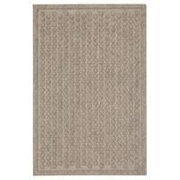 Mohawk Home Impressions Mat Dots Impressions Doormat (2' x 3')