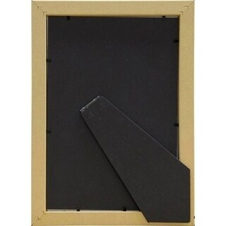 American Barn Picture Frame|https://ak1.ostkcdn.com/images/products/17024651/P23303695.jpg?_ostk_perf_=percv&impolicy=medium