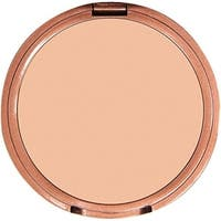 Mineral Fusion Pressed Base Foundation Cool 2