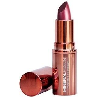 Mineral Fusion Lipstick Gem