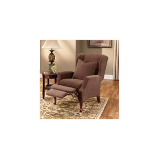 Buy Recliner Covers Amp Wing Chair Slipcovers Online At
