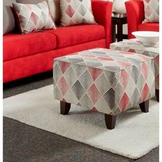 Sofa Trendz Barnett Ottoman