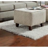 Sofa Trendz Bellatrix Ottoman