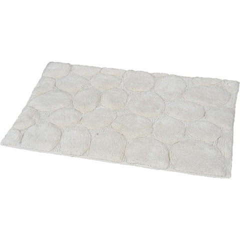 Buy Bath Rugs Online At Overstock Our Best Bath Mats