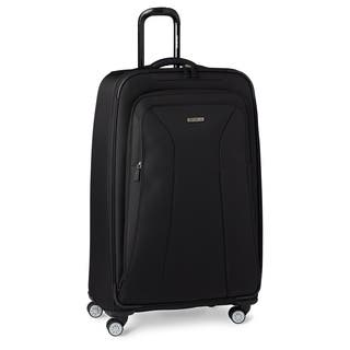Samsonite Hyperspace XLT 30-inch Expandable Spinner Suitcase|https://ak1.ostkcdn.com/images/products/17025513/P23304394.jpg?impolicy=medium