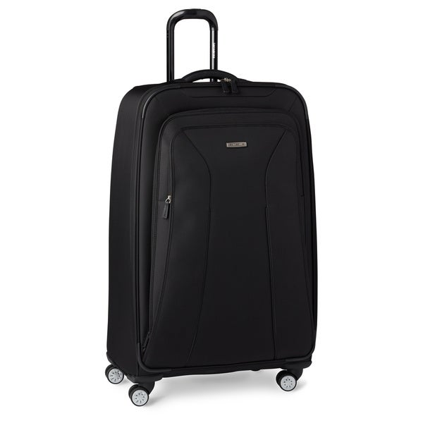 Samsonite Hyperspace XLT 30-inch Expandable Spinner Suitcase