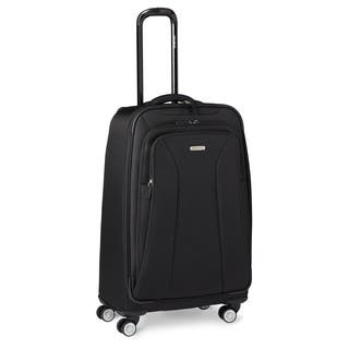 Samsonite Hyperspace XLT 26-inch Expandable Spinner Suitcase|https://ak1.ostkcdn.com/images/products/17025514/P23304395.jpg?impolicy=medium