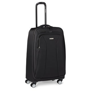 Samsonite Hyperspace XLT 26-inch Expandable Spinner Suitcase