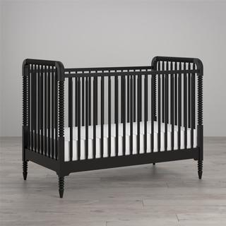 Little Seeds Rowan Valley Linden Crib